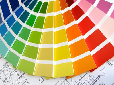 pengelompokan warna warna netral adalah warna warna yang tidak lagi