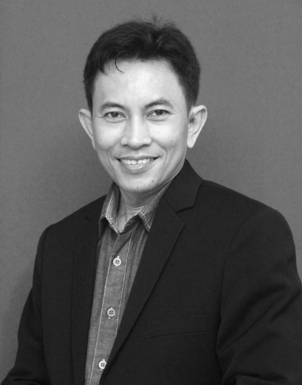 Iskandar-Karim-Jember-NLP